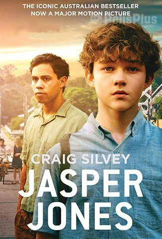 Pelisplus Jasper Jones