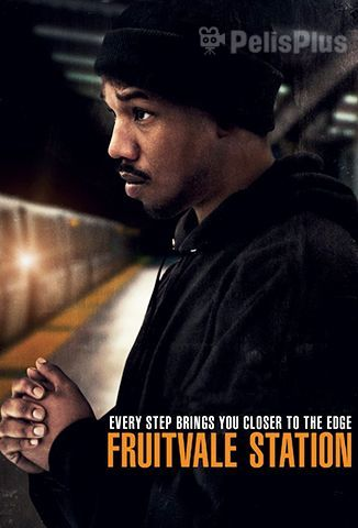 Pelisplus Fruitvale Station