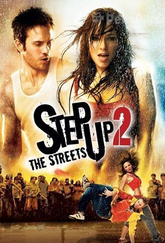 Pelisplus Step Up 2