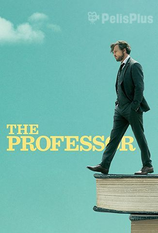 Pelisplus The Professor