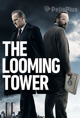 Pelisplus The Looming Tower
